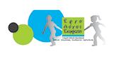 Ergo Logos Ekfrasi